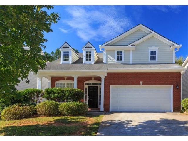2081 Atkinson Park Drive, Lawrenceville, GA 30043 (MLS #5915321) :: North Atlanta Home Team