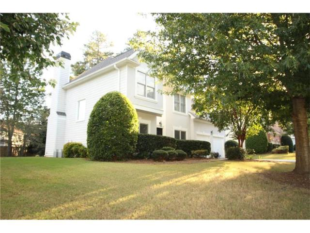 964 Cavesson Terrace, Lawrenceville, GA 30045 (MLS #5915588) :: North Atlanta Home Team