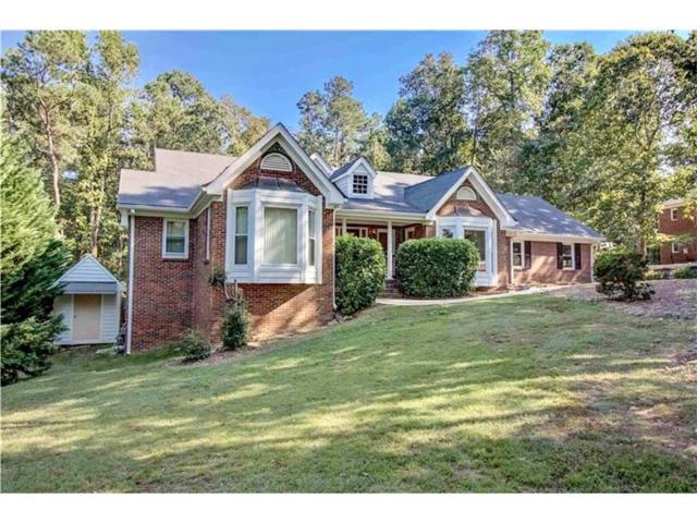 3411 Haddon Hall Drive, Buford, GA 30519 (MLS #5918093) :: North Atlanta Home Team
