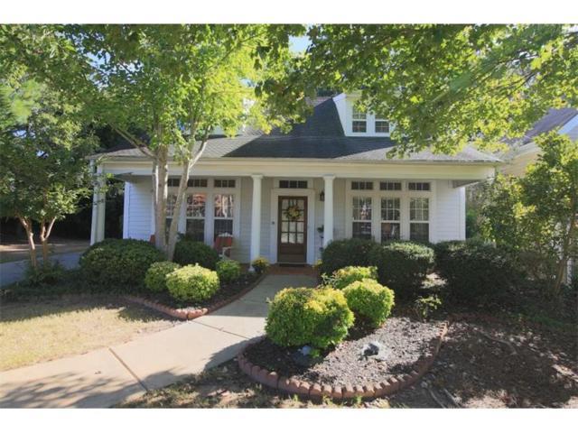 139 Birchwood Pass, Canton, GA 30114 (MLS #5918112) :: Path & Post Real Estate