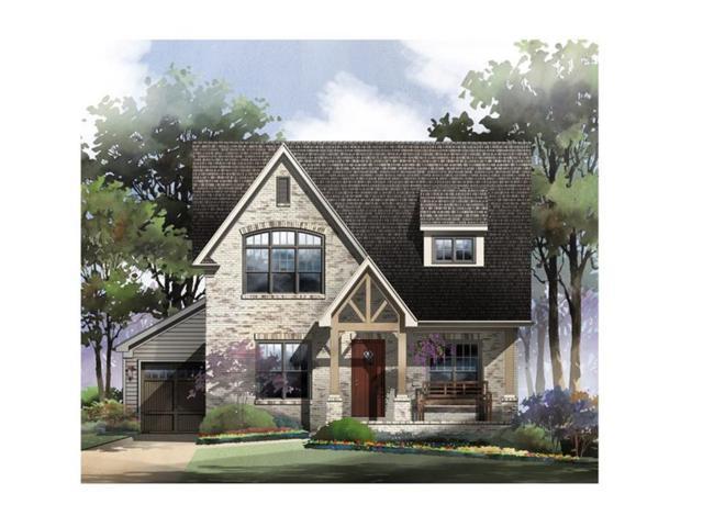 2155 Mckinley Road NW, Atlanta, GA 30318 (MLS #5918523) :: North Atlanta Home Team