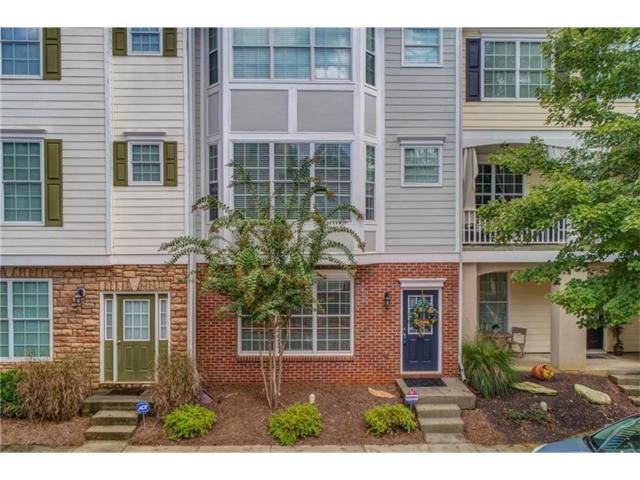 230 Riverstone Commons Circle, Canton, GA 30114 (MLS #5918534) :: North Atlanta Home Team