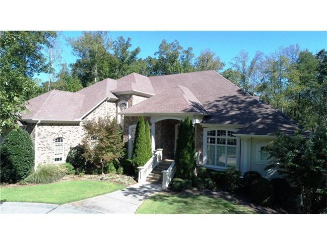 506 Saint Ives Walk, Monroe, GA 30655 (MLS #5919260) :: North Atlanta Home Team