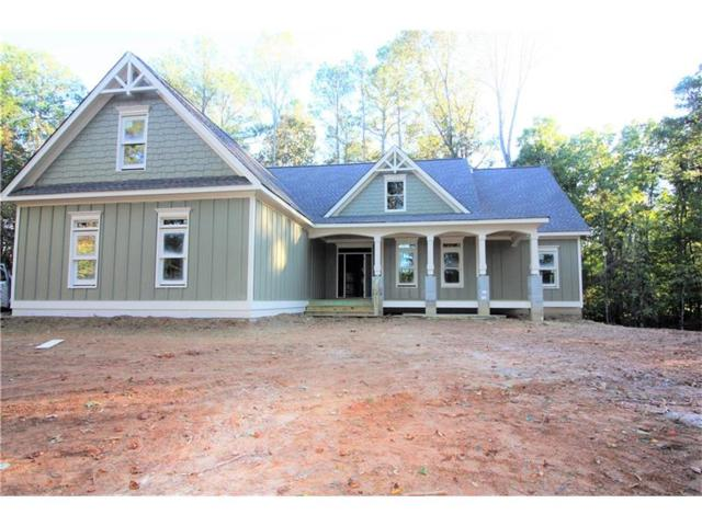 228 Wilshire Terrace, White, GA 30184 (MLS #5919385) :: North Atlanta Home Team