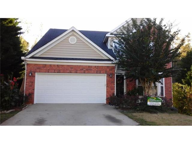 165 Lazy Willow Lane, Lawrenceville, GA 30044 (MLS #5919413) :: North Atlanta Home Team