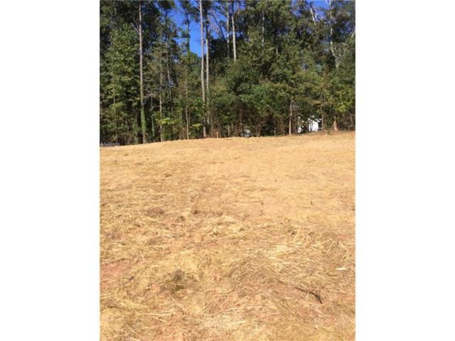 5107 Crider Creek Drive, Powder Springs, GA 30127 (MLS #5919698) :: North Atlanta Home Team