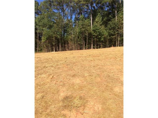 5117 Crider Creek Drive, Powder Springs, GA 30127 (MLS #5919751) :: North Atlanta Home Team
