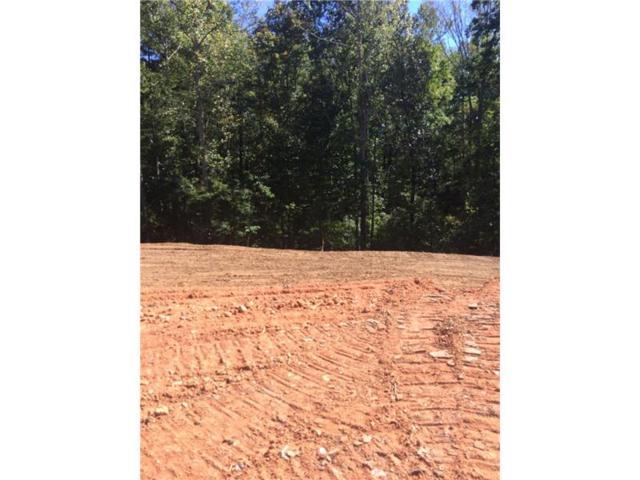 4914 Crider Creek Cove, Powder Springs, GA 30127 (MLS #5919781) :: North Atlanta Home Team