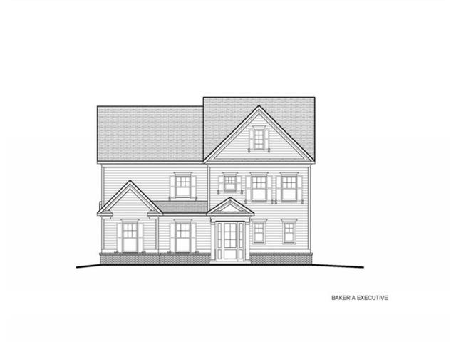 3380 Pierview Drive, Cumming, GA 30040 (MLS #5919782) :: North Atlanta Home Team