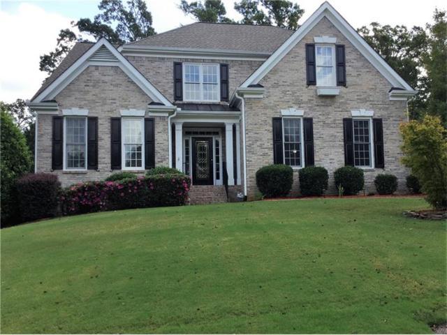 202 Double Gate Way, Sugar Hill, GA 30518 (MLS #5919856) :: North Atlanta Home Team