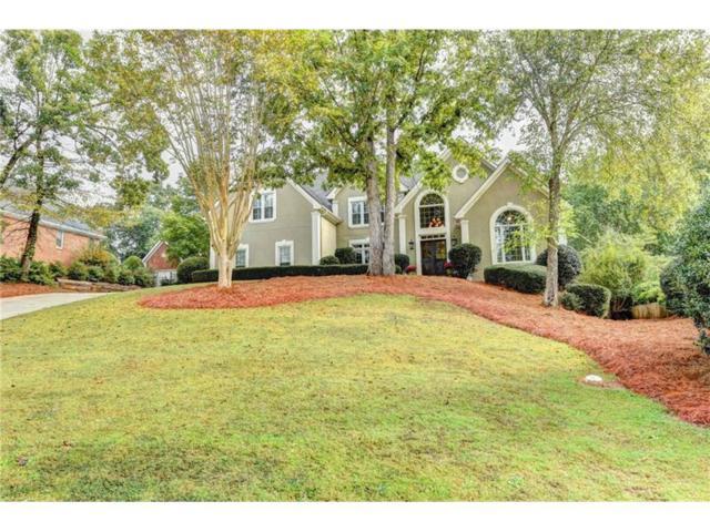 350 Fernly Park Drive, Johns Creek, GA 30022 (MLS #5919931) :: North Atlanta Home Team