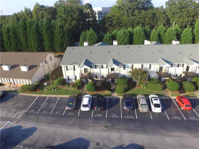 4123 Stillwater Drive, Duluth, GA 30096 (MLS #5920176) :: North Atlanta Home Team