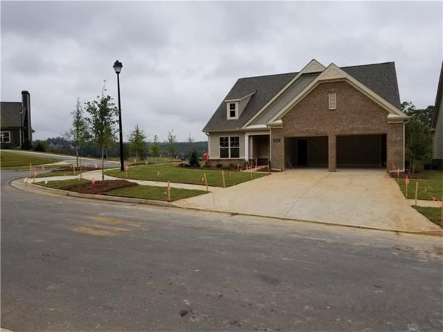 6920 Flagstone Way, Flowery Branch, GA 30542 (MLS #5920284) :: North Atlanta Home Team