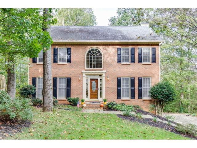 451 Congress Parkway, Lawrenceville, GA 30044 (MLS #5920389) :: North Atlanta Home Team