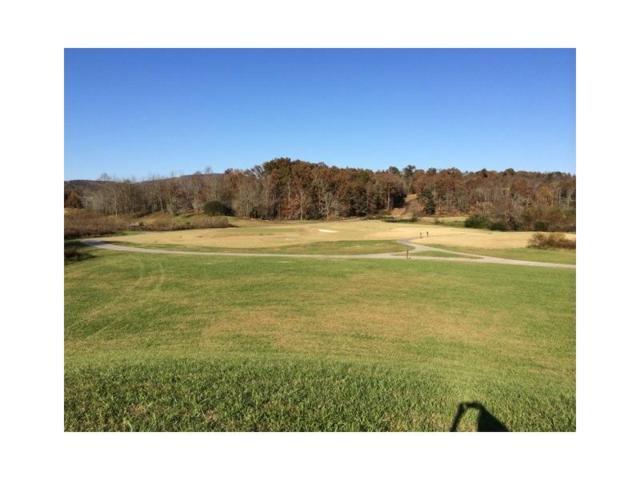 117 Owen Glen Drive, Blairsville, GA 30512 (MLS #5920435) :: North Atlanta Home Team