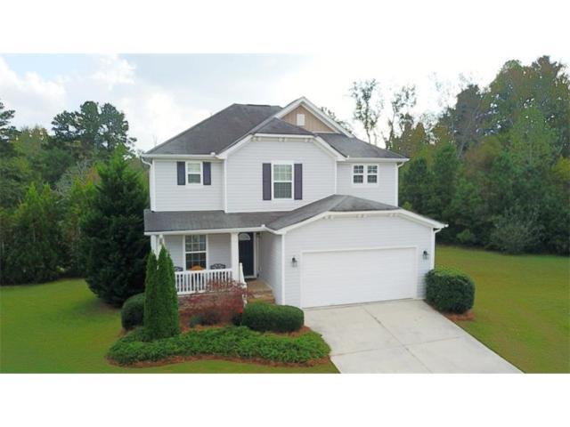 3925 Kesler Court, Cumming, GA 30040 (MLS #5920438) :: North Atlanta Home Team