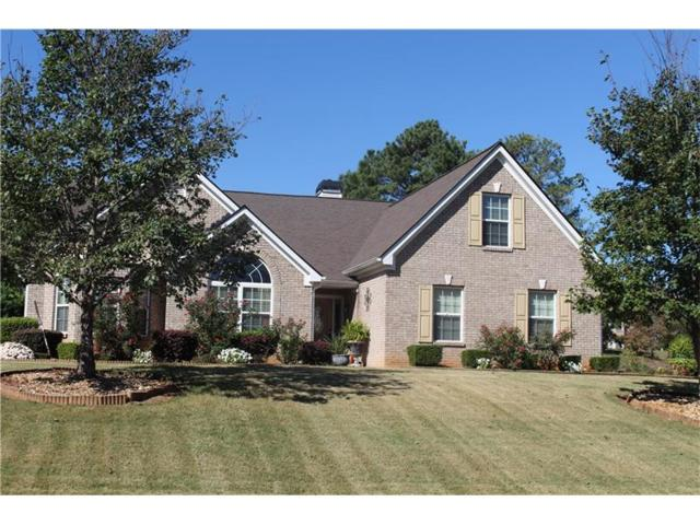 3008 Brighton Court, Conyers, GA 30094 (MLS #5920817) :: North Atlanta Home Team