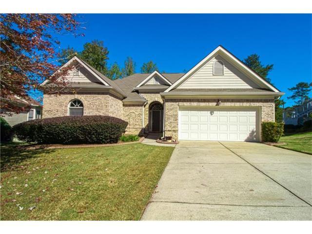 4079 Ashland Circle, Douglasville, GA 30135 (MLS #5922901) :: North Atlanta Home Team
