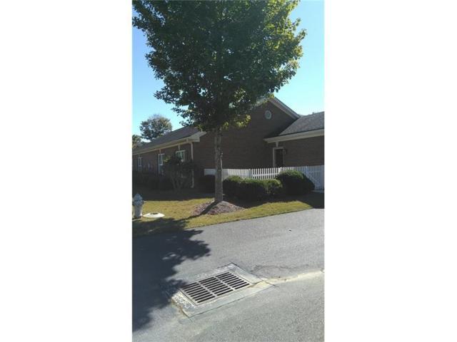 509 Sawnee Corners Drive, Cumming, GA 30040 (MLS #5923060) :: North Atlanta Home Team