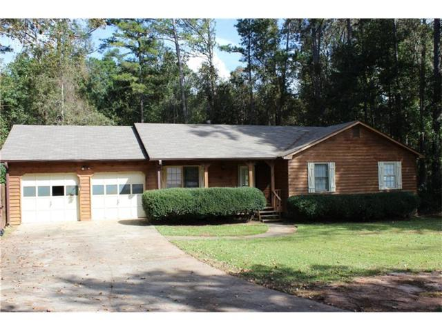 145 Cowan Drive, Stockbridge, GA 30281 (MLS #5923324) :: North Atlanta Home Team