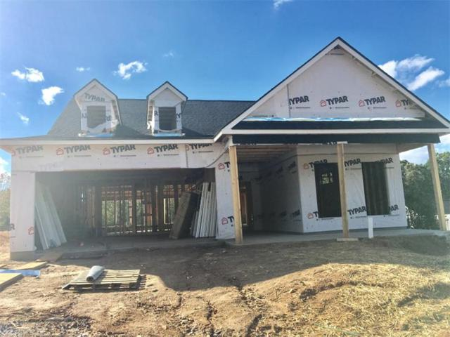 4275 Braden Lane, Kennesaw, GA 30144 (MLS #5923777) :: Kennesaw Life Real Estate