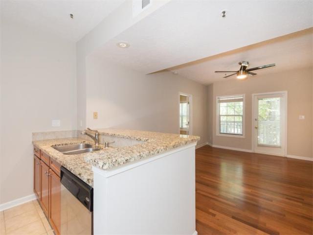 1250 Parkwood Circle SE, Atlanta, GA 30339 (MLS #5923796) :: Charlie Ballard Real Estate