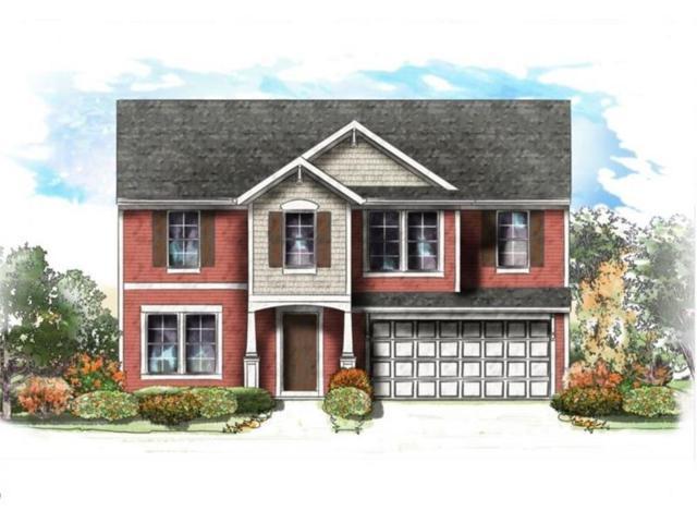 11 Moonrise Crossing, Dallas, GA 30132 (MLS #5924399) :: North Atlanta Home Team