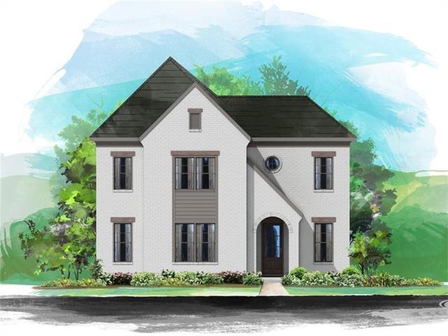 173 Inwood Walk, Woodstock, GA 30188 (MLS #5924548) :: Path & Post Real Estate