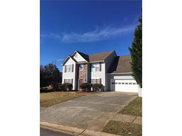 3044 Lexington Avenue, Woodstock, GA 30189 (MLS #5924604) :: Path & Post Real Estate