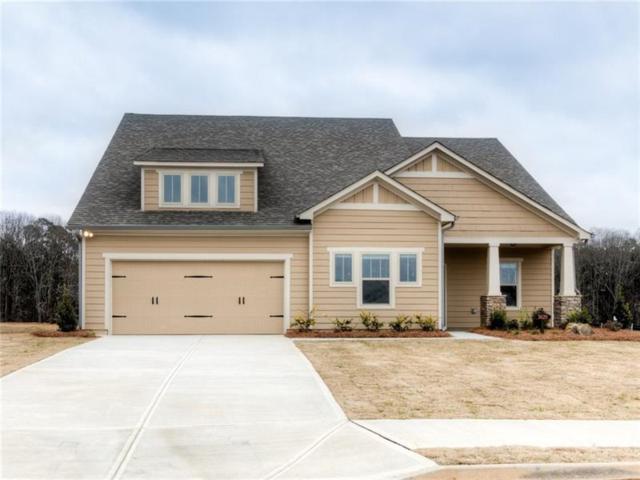 3620 Bridge Court, Cumming, GA 30040 (MLS #5924873) :: Carr Real Estate Experts