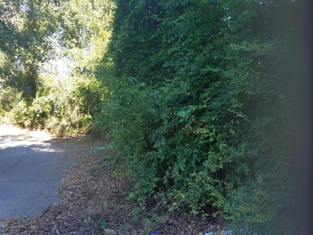 1286 Tacoma Way, Decatur, GA 30032 (MLS #5925298) :: North Atlanta Home Team