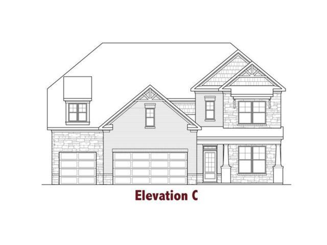 2950 Hampton Grove Trace, Dacula, GA 30019 (MLS #5925829) :: North Atlanta Home Team