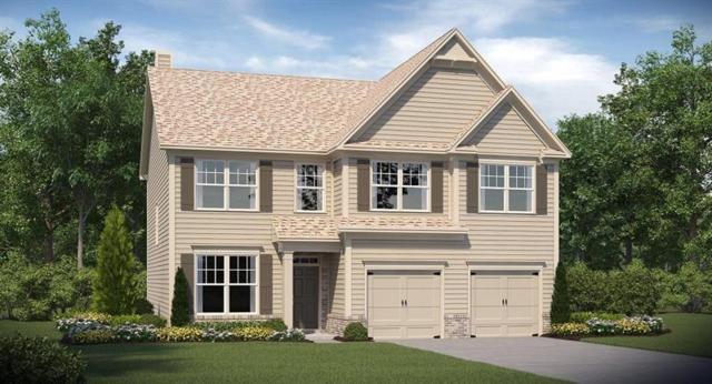 1082 Roanoke Avenue, Mcdonough, GA 30253 (MLS #5926645) :: North Atlanta Home Team