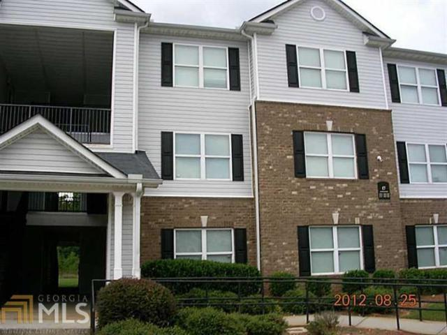 17104 Waldrop Cove, Decatur, GA 30034 (MLS #5927638) :: The Justin Landis Group
