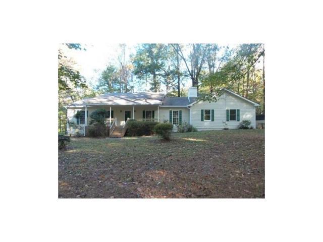 2602 Dogwood Lane, Cumming, GA 30040 (MLS #5928718) :: North Atlanta Home Team