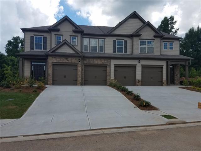 7 Ontario Court, Newnan, GA 30263 (MLS #5928832) :: Carr Real Estate Experts