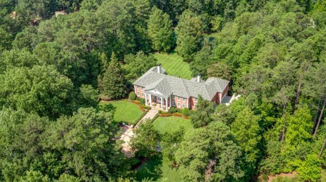 4500 Candacraig, Johns Creek, GA 30022 (MLS #5928978) :: North Atlanta Home Team