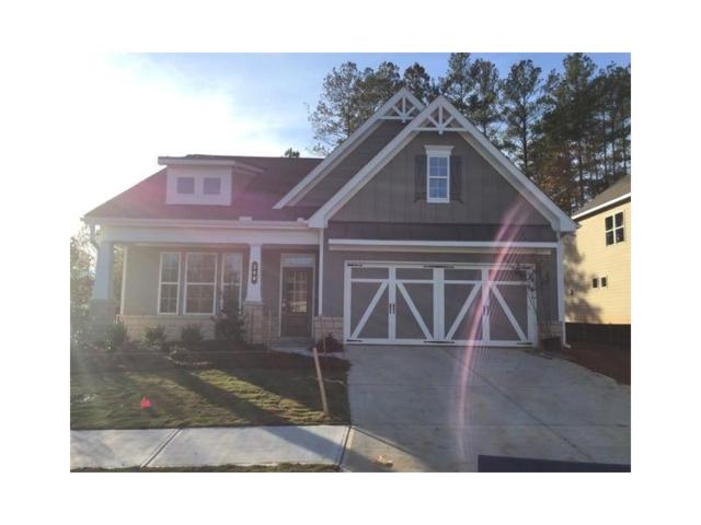 208 Hopegrove Lane, Canton, GA 30115 (MLS #5929975) :: North Atlanta Home Team