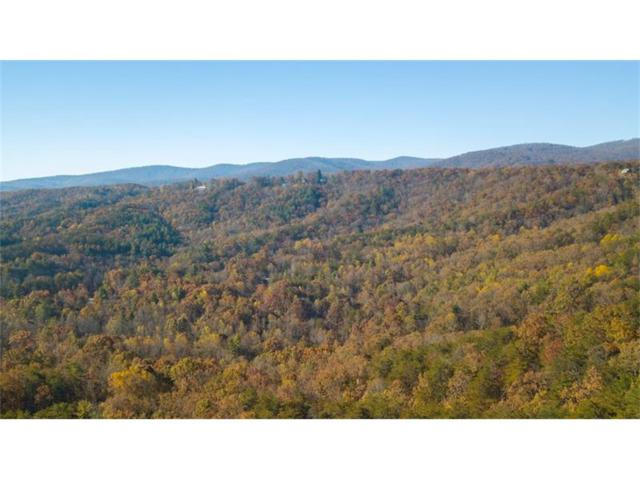 Lot 24 Smith Circle, Dawsonville, GA 30534 (MLS #5930634) :: North Atlanta Home Team