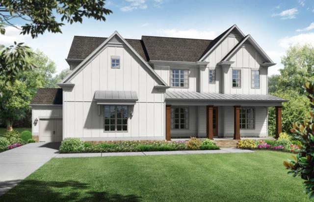 5515 Franklin Goldmine Road, Cumming, GA 30028 (MLS #5931309) :: Carr Real Estate Experts