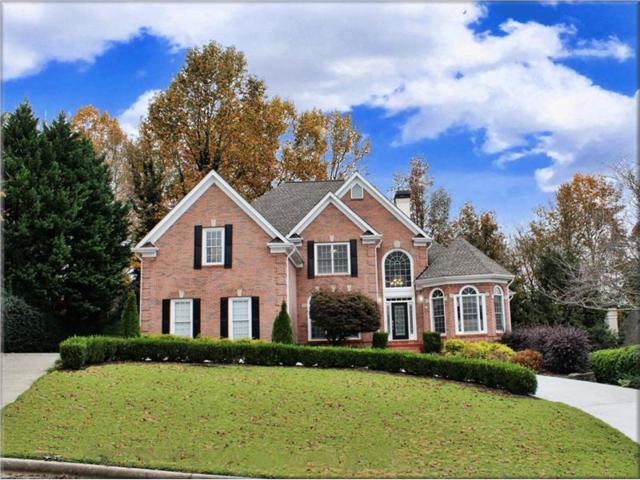 5985 Somerset Court, Suwanee, GA 30024 (MLS #5931456) :: North Atlanta Home Team