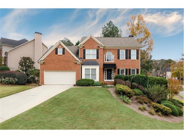 1125 Compass Pointe Crossing, Alpharetta, GA 30005 (MLS #5931803) :: North Atlanta Home Team