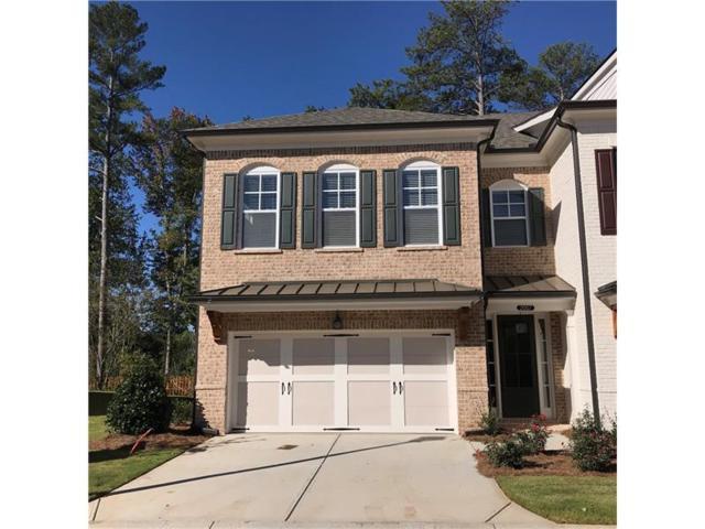 2021 Towneship Trail, Roswell, GA 30075 (MLS #5932306) :: North Atlanta Home Team