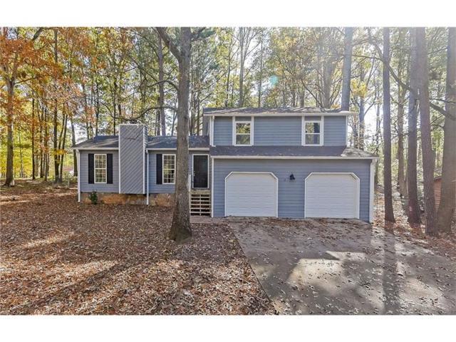 336 Firecrest Lane, Lawrenceville, GA 30046 (MLS #5932414) :: North Atlanta Home Team