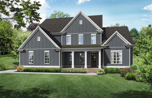 5527 Franklin Goldmine Road, Cumming, GA 30028 (MLS #5932921) :: Carr Real Estate Experts