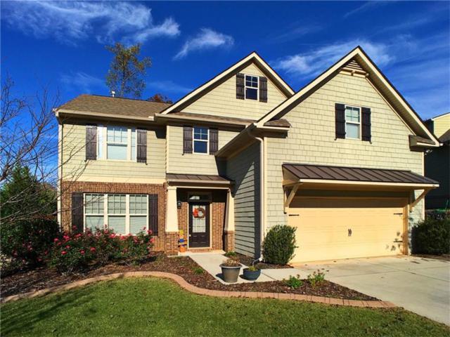 103 Creekstone Way, Carrollton, GA 30116 (MLS #5933060) :: North Atlanta Home Team
