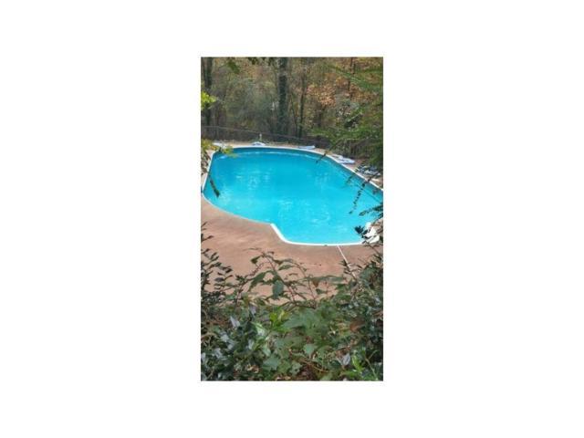 316 White Oak Cove, Woodstock, GA 30188 (MLS #5933464) :: North Atlanta Home Team