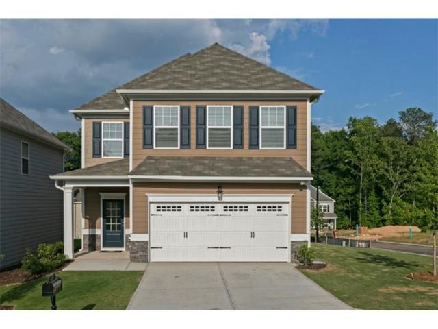 830 Whisperwood Trail, Acworth, GA 30102 (MLS #5933761) :: North Atlanta Home Team