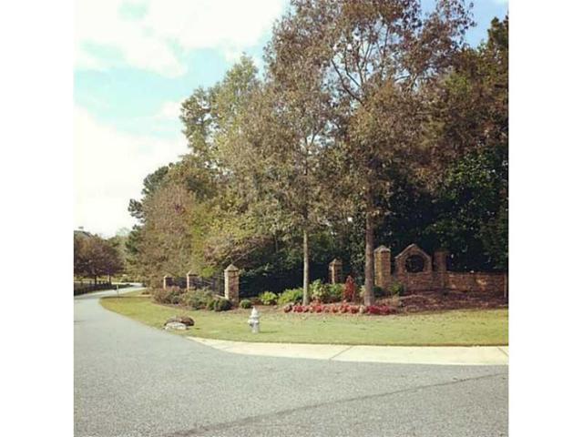 8550 Woodland Brooke Trail, Cumming, GA 30028 (MLS #5933827) :: North Atlanta Home Team