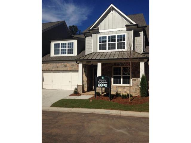 3511 Oakshire Drive, Marietta, GA 30062 (MLS #5934249) :: North Atlanta Home Team
